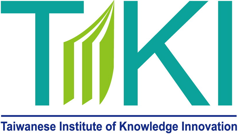 Taiwanese Institute of Knowledge Innovation (TIKI)