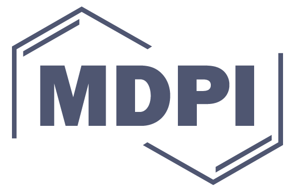 MDPI - Publisher of Open Access Journals